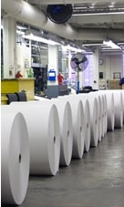 Paper Industry